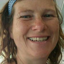 Birgitta的用戶個人資料