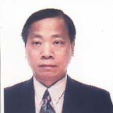 โพรไฟล์ผู้ใช้ Van Hanh