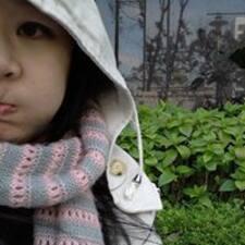 Profilo utente di Cyong-Yi