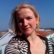 Profil korisnika LivEllen