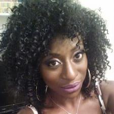 Nneka User Profile
