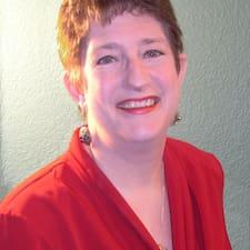 Doranna User Profile