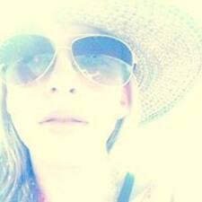 Sommer User Profile