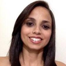 Rosangela Kullanıcı Profili