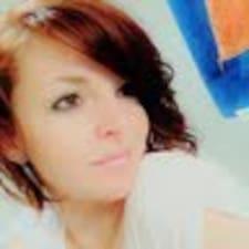 Aurélia User Profile