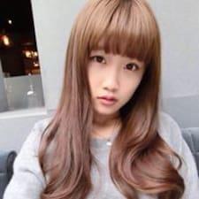 Nutzerprofil von Yun Han