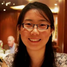 Xuan User Profile