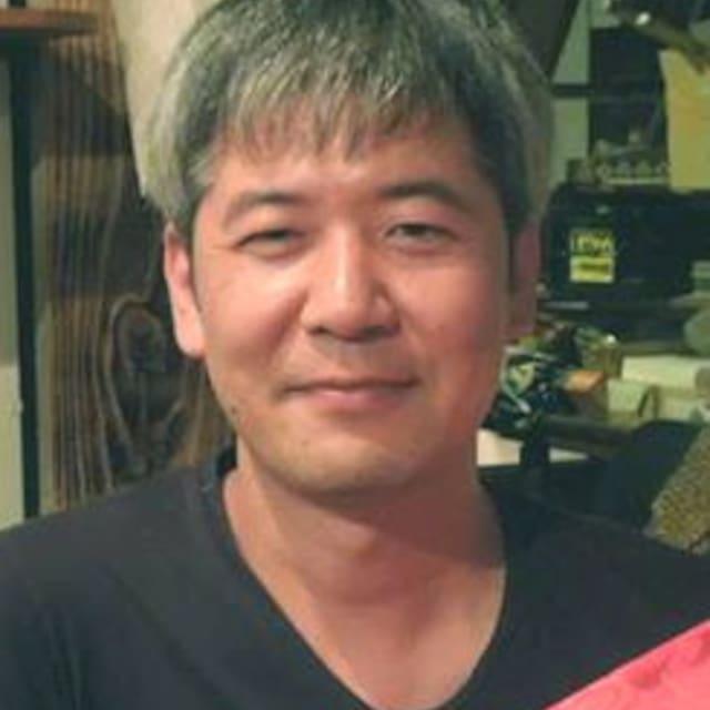 Profil utilisateur de Fujita