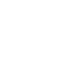 Perfil de usuario de Tahoe Select