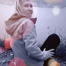 Pauline User Profile