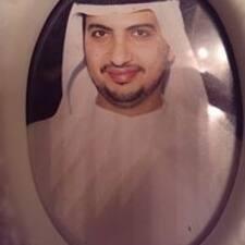 Fuad Ali User Profile
