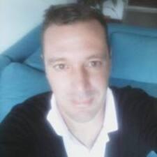 Profil utilisateur de Yohannson