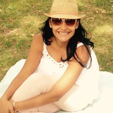 Cira User Profile