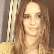Selma User Profile