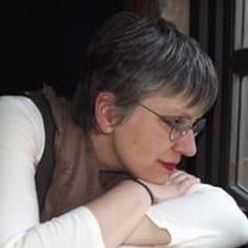 Profil korisnika Ana Belen