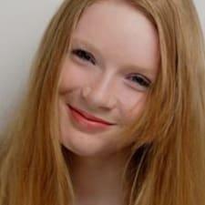 Profilo utente di Eliška