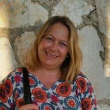 Ann-Nellie - Profil Użytkownika