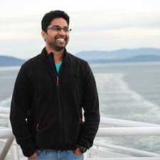 NarayanaRao User Profile