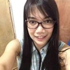 Ma Ana Raquel User Profile