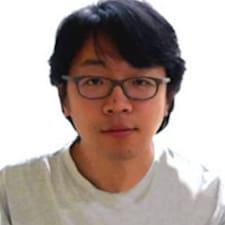 JooYoung님의 사용자 프로필