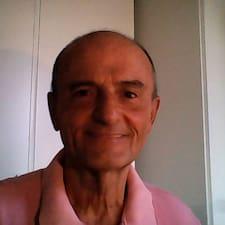 Profilo utente di Giovannipaolo