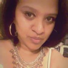 Profil korisnika Nicole-Lynn