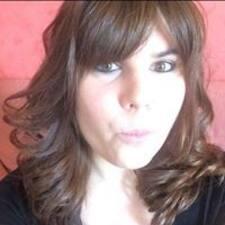 Prisca Kullanıcı Profili