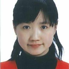 Profilo utente di 朱