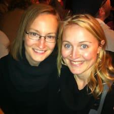 Melissa & Laura User Profile