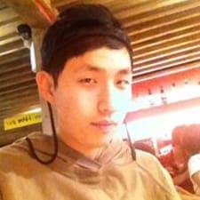 Ohsang님의 사용자 프로필