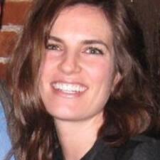 Profil korisnika Mallory