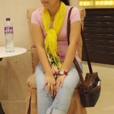Florie Ann User Profile