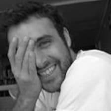 Juliano님의 사용자 프로필