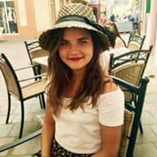 Evelyn Johanna Kölbel User Profile