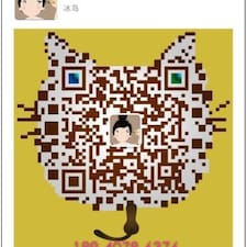 Fayecai User Profile