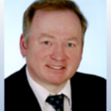 Hans-Juergen User Profile
