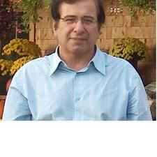 Hothaifa Kullanıcı Profili