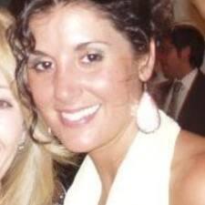Natalie User Profile