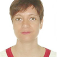Queralt User Profile