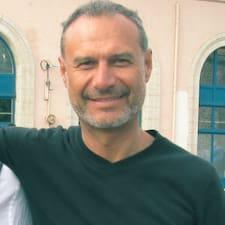 Claudio711