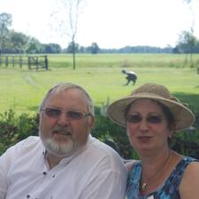 Jan & Anneke User Profile