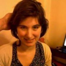 Profil korisnika Elea