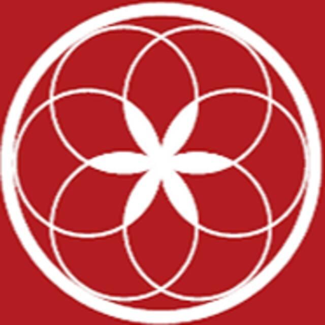 Guidebook for Tai Tapu