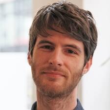 Elliott Kullanıcı Profili