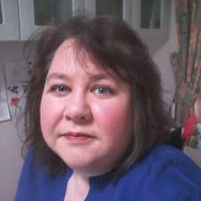 Profil utilisateur de Renae
