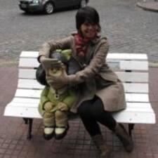 Naiara Yumiko Murakami Dutra