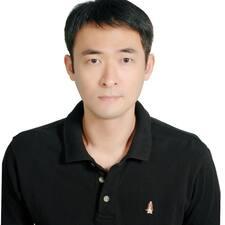 Li-Lun User Profile