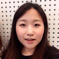 Kyungseon