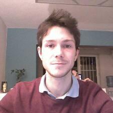 Profil korisnika Paul-Boris