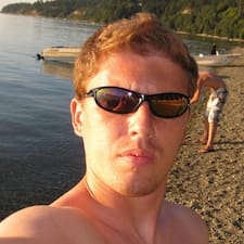 Dmitriy的用户个人资料